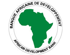 AFRICAN DEVELOPMENT BANK