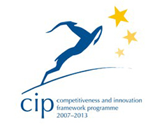 COMPETITIVENESS AND INNOVATION FRAMEWORK PROGRAMME (EUROPEAN COMMISSION)