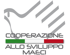 ITALIAN DIRECTORATE-GENERAL FOR DEVELOPMENT COOPERATION
