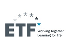 EUROPEAN TRAINING FOUNDATION