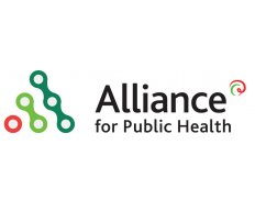 ICF 'ALLIANCE FOR PUBLIC HEALTH'