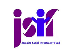 JAMAICA SOCIAL INVESTMENT FUND