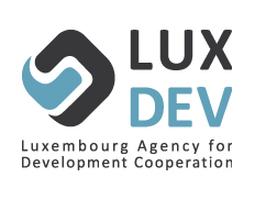 LUX-DEVELOPMENT