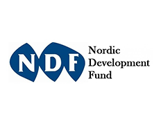 NORDIC DEVELOPMENT FUND