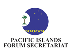 PACIFIC ISLANDS FORUM SECRETARIAT