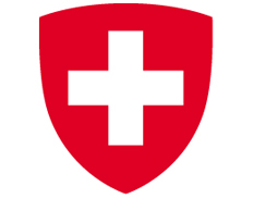 SWISS DEVELOPMENT COOPERATION